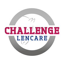 Challenge Lencare