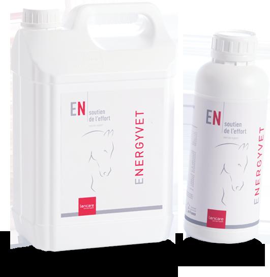Energyvet