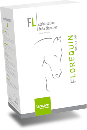 Florequin Solution