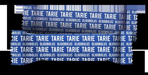 Oligobolus Tarie