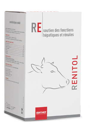 Renitol