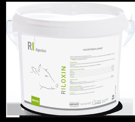 Riloxin